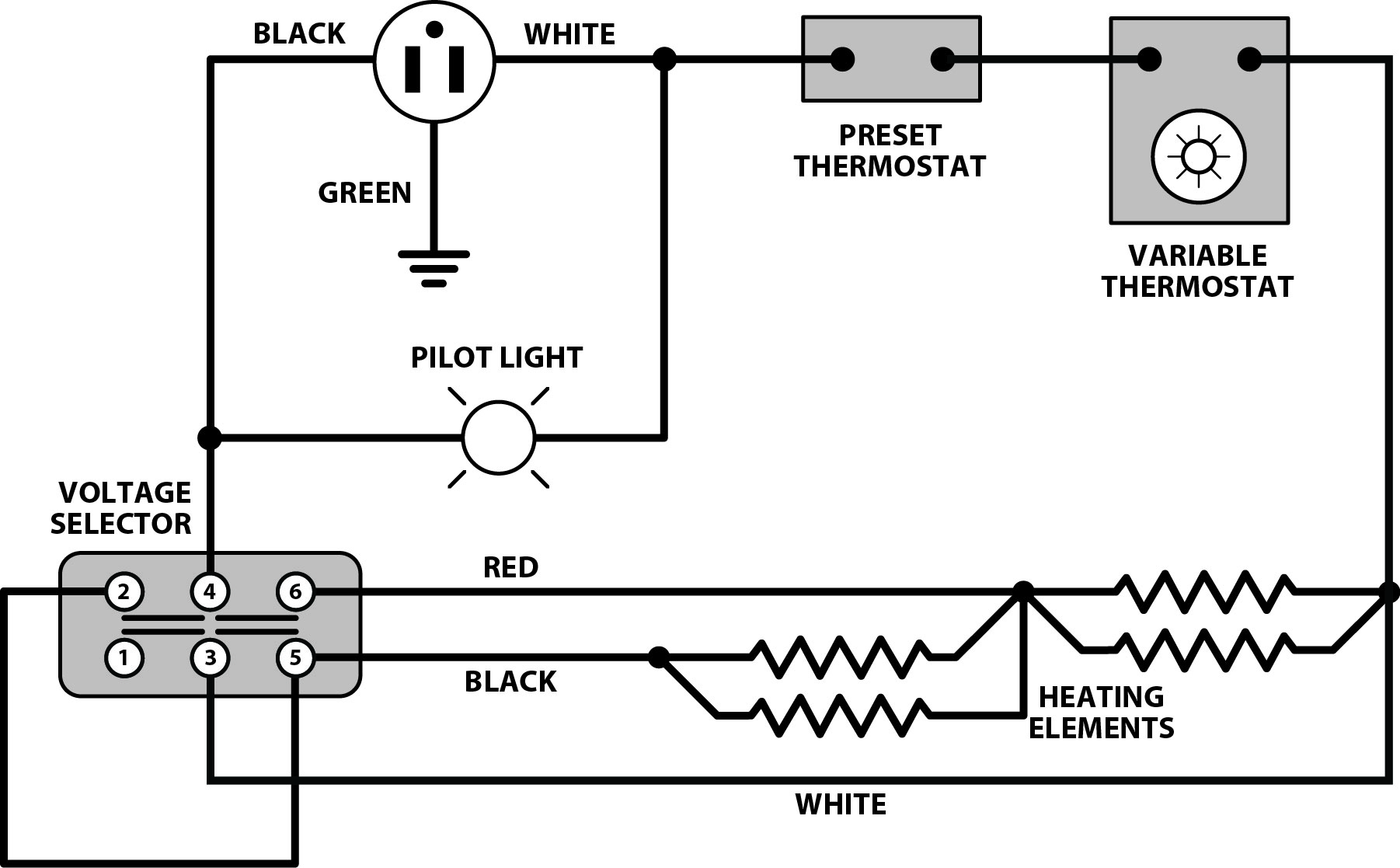Electric Oven Circuit Diagram - Today Wiring Diagram on electric oven wire harness, electric oven battery, electric oven regulator, ge microwave schematic diagram, electric oven thermostat, electric oven heating element, electric stove schematic, electric convection oven, electric oven plug, electric stove wire, electric pizza oven, electric oven coil, electric range schematics, electric oven parts, ge oven diagram, electric range wiring, electric oven cabinet, electric oven dimensions, electric stove wiring, electric oven exhaust,